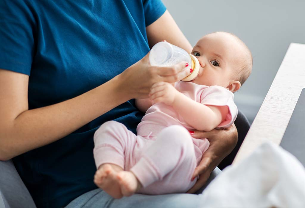 baby products malaysia